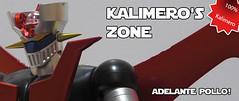 mazinger-banner
