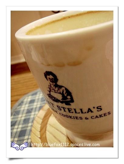 090902Aunt Stella's詩特莉15