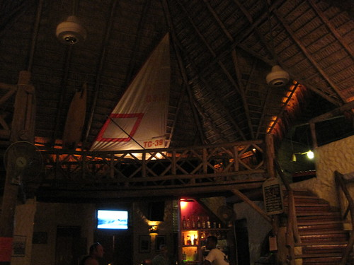 Surfshop/Bar