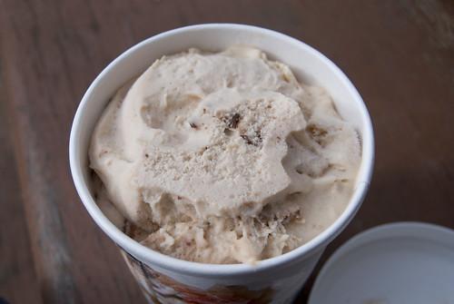 peanutbutter gelato 4