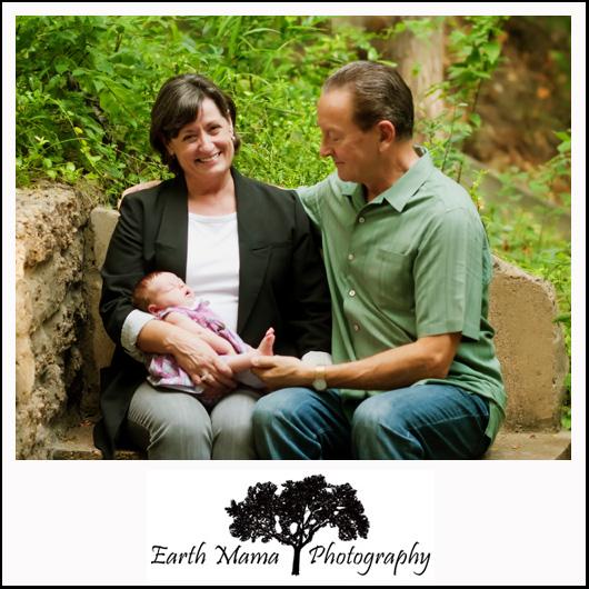 lwfamily_09_05_09-117