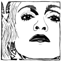 Maze-Donna Madonna