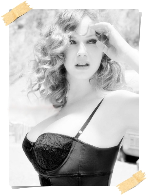 christina-hendricks-esquire-03