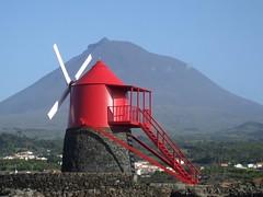 Ilha do Pico (Manuel Serpa) Tags: portugal do pico ilha açores