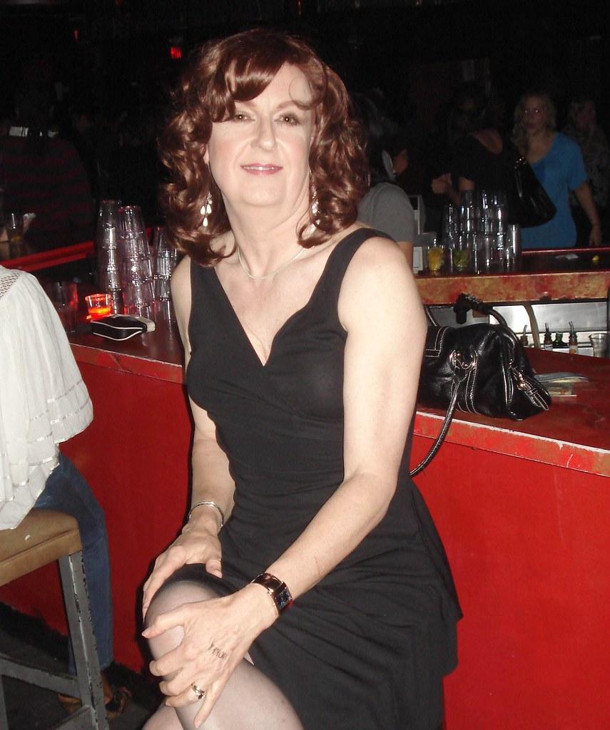 Transgender bars in dallas tx-6649