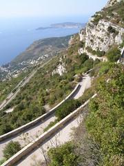 Course du Trophée 2009