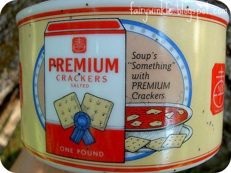 premiumcrackers