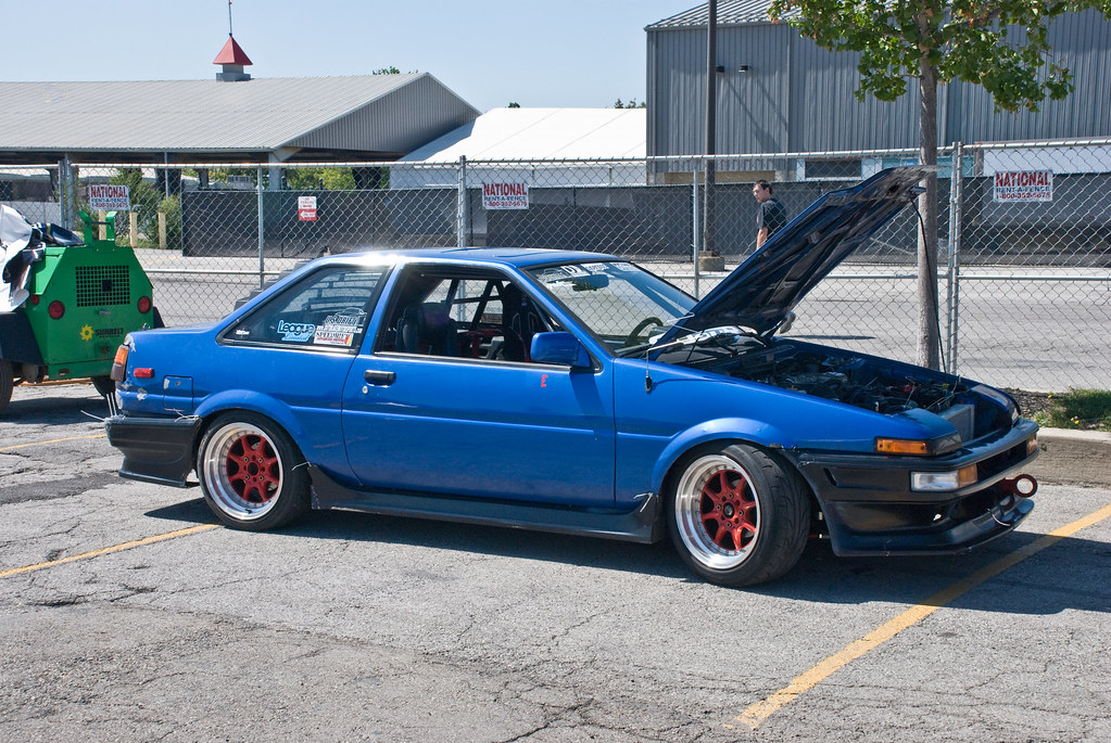 Craigslist Dallas Cars And Trucks For Sale By Owner >> Ae86 For Sale Craigslist | Autos Post
