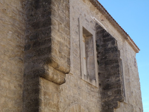 St-Marcel-sur-Aude (Aude) (6)