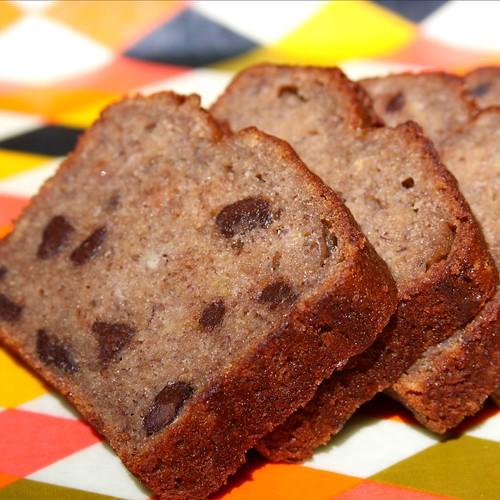 more gluten-free naner