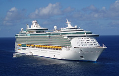 Freedom of the Seas - Royal Caribbean Internat...