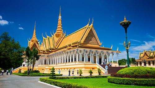Phnom Penh 06