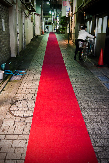 red carpet street_6079