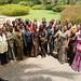AWDF CEO'S FORUM ,UGANDA SEPT 09 (376)