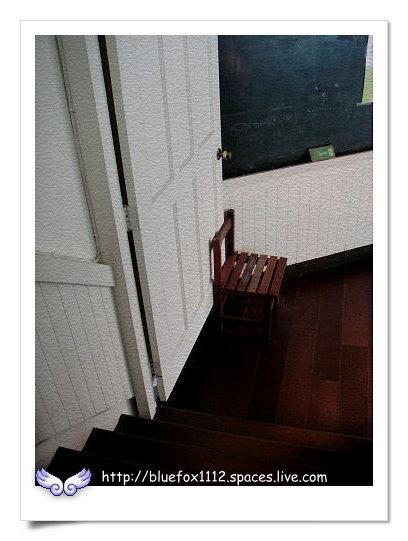 090918-1花宜6輪4日遊_璞石咖啡館05_2樓是O'rip生活旅人工作室