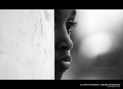 Black and White (Smevin Paul - Thrisookaran !! www.smevin.com) Tags: life street boy bw india white black paul photography kid nikon waiting sad photos frame lonely feeling smevin smevinpaul d40x malayalikkoottam smevins thrisookaran