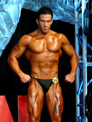 A Hard Man is Good to Find (sea turtle) Tags: orange bronze pose body muscle muscular competition ironman bodybuilding oil bodybuilder flex snoqualmie bodybuilders bodybuildingcontest snoqualmiecasino ironmanbodybuildingcompetition ironmanbodybuildingcontest bodybyildingcompetition