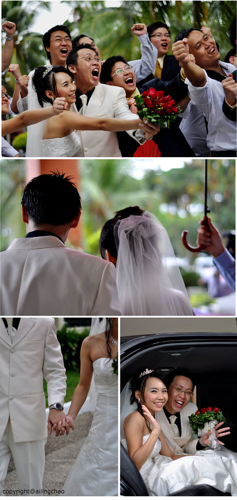 CK&Nicole_Wedding05