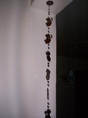 027 (adriane.zeni) Tags: artesanato patchwork croche