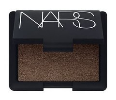 nars_shadow_mekong
