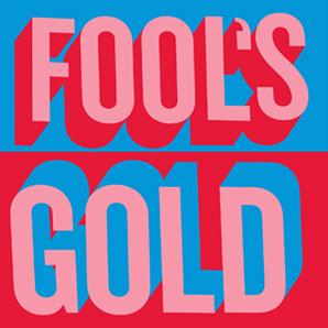 foolsgold_0929