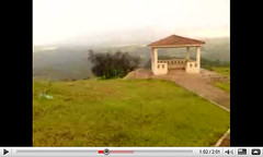 Youtube: 20-9-2009 Darbat-1 (Shanfari.net) Tags: flowers plants nature video al natural ericsson sony greenery cave oman videos salalah  sultanate dhofar  khareef  haq       taqah     governate  madeinat  darbat taiq c905  raythut  humran