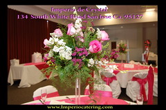 San Jose San Francisco Bay Area Best Professional Catering for Weddings Quinceaeras Showers Receptions Chocolate Fountain Linen Floral Deco Chair Cover (Hector Villablanca (FotoVillablanca)) Tags: imperiodecrystal weddingprofessionalcatering quinceanosprofessionalcatering sanjosecaliforniacatering serviciodebanquetes sanjoseflowerarrangements sanjoseprofessionalbuffet sanjoseprofessionalcateringservices sanfranciscodistinctivecatering chocolatefountaininsanjose bayaraechocolatefountain sanjosetabletop cateringwedding bayareadecoration bayaraecoverchair banquets sanjoseelegance fullservicecoverchair fullservicelinenrentals siliconvalleyhalldecorations picturesbyfotovillablancacom weddingcakes sanjoseweddingcakes santaclaraweddings sanfranciscoelegancecatering gerardohernandez bayareapremiercatering sanjosecustomlinen wwwimperiocateringcom chocolatefountain sanjosechocolatefountain sanfranciscochocolatefountain floraldecorations bayareafloraldecorations weddingphotographer chaircovers sanjosechaircovers partyrentalservices