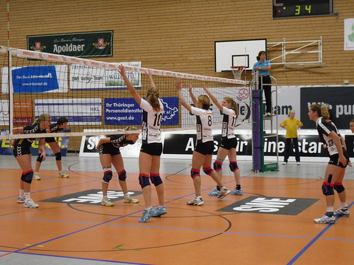 SWE Volley-Team 17.10. (10)