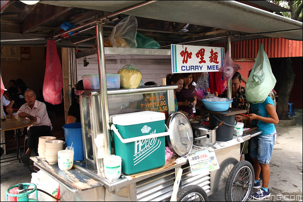 chain-ferry-curry-mee-stall