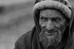 The Jinn of Saiful Muluk (jonmartin ()) Tags: pakistan portrait outdoors nwfp naran northwestfrontierprovince saifulmuluk saifulmalook