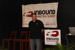 DSC_4560 (CrossTechMedia) Tags: chris marketing summit ims brogan inbound