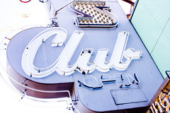 The Carlos Club, Plate 4 (Thomas Hawk) Tags: california usa bar neon unitedstates unitedstatesofamerica elcaminoreal southbay sancarlos cailfornia carlosclub thecarlosclub
