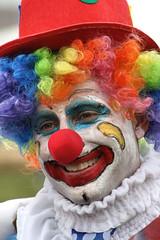 Clown 10-24-2009a
