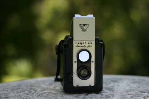 argoflex 75