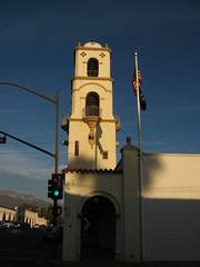 Ojai, California (13)