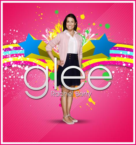 Lea Michele Es Rachel Berry 4089583434_71d450ea4a