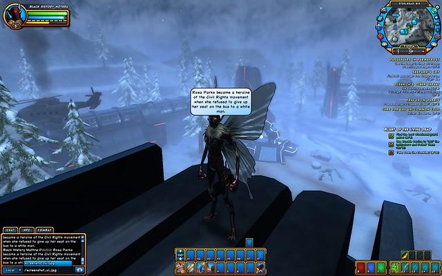 screenshot_2009-11-09-19-55-34 by leftlegofvoltron