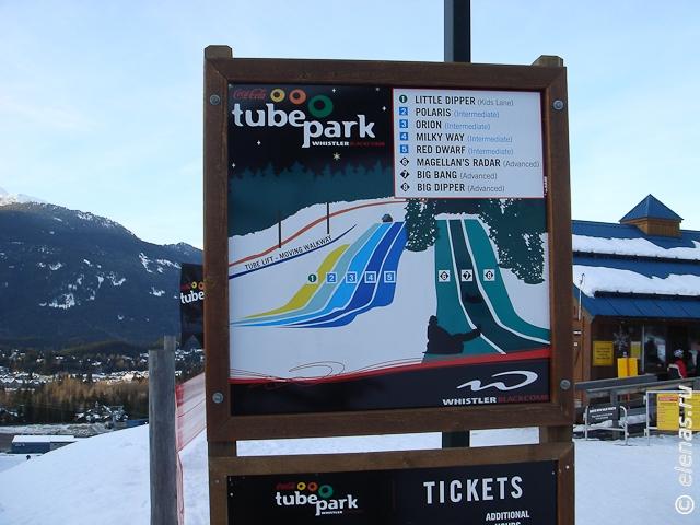 tube park