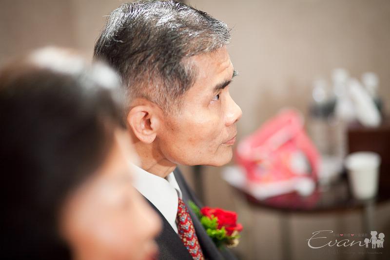 [婚禮紀錄]輝宏&欣怡婚禮攝影午宴_022