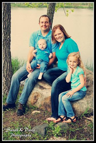 B. Family