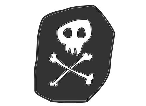 skullandbat
