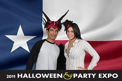 0092texas-flag (Halloween Party Expo) Tags: halloween halloweencostumes halloweenexpo greenscreenphotos halloweenpartyexpo2100 halloweenpartyexpo halloweenshowhouston