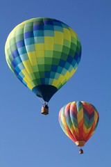 (tntp45) Tags: balloons raw hotairballoons temecula tvbwf tntp45