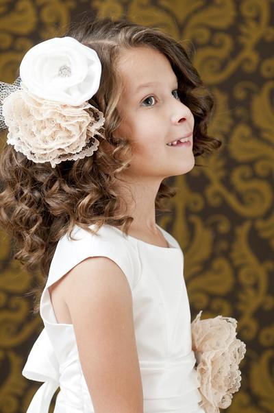 20110604-Best Tabby Morris Baptism-01.jpg