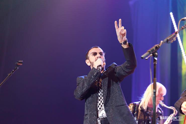 Ringo Starr Concert in Riga 2011-10.jpg