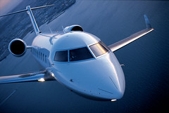 private_plane