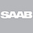 Saab Cars Official's items