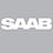 Saab Cars Official's items