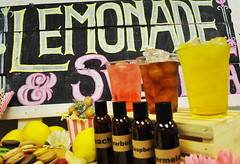 "Lemonade picnic Pack • <a style=""font-size:0.8em;"" href=""http://www.flickr.com/photos/85572005@N00/32212328314/"" target=""_blank"">View on Flickr</a>"
