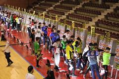 Campeonato_España-147